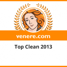 2_Top-Clean-2013_EN.png